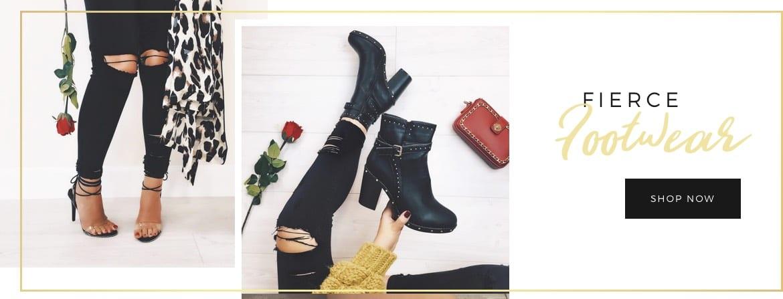 ruby-woo-footwear