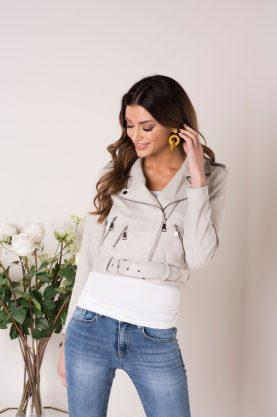 99c7ecea7e76 Women's Jackets, Coats & Blazers Styles | Ruby Woo Boutique